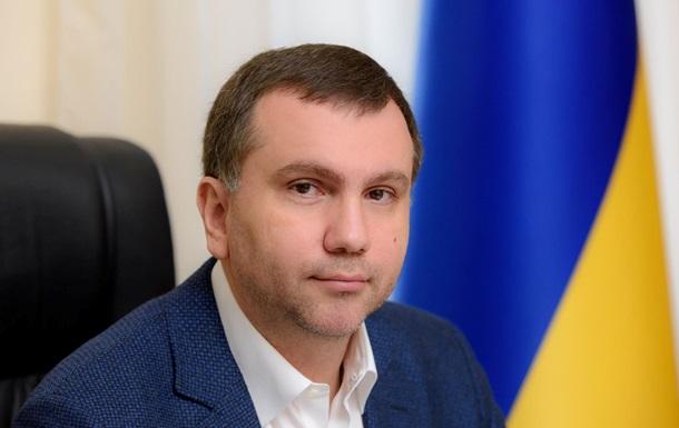 Зеленський зможе розпустити Раду до 14 червня - голова ОАСК