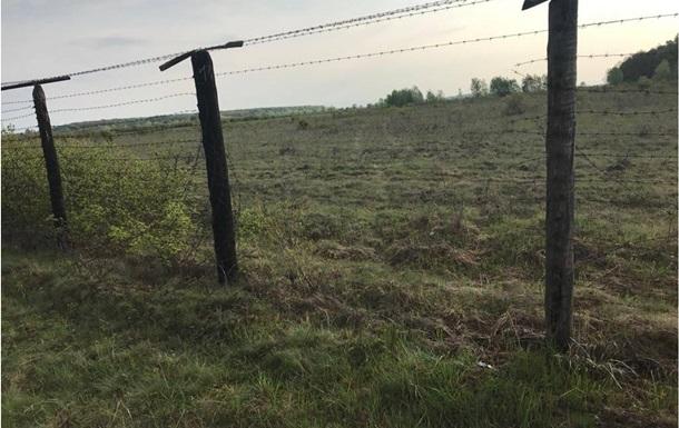 На кордоні з Польщею затримали громадян Пакистану