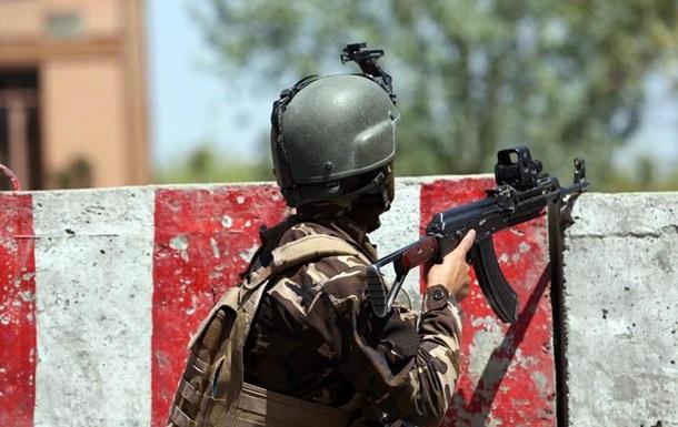 ООН: В Афганістані найбільше цивільних гине від дій урядових сил та їхніх союзників