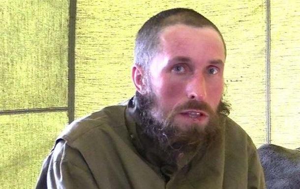 У штабі ООС заявили про затримання диверсанта  ДНР