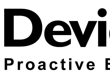 DeviceLock DLP научился выявлять собирающихся уволиться сотрудников