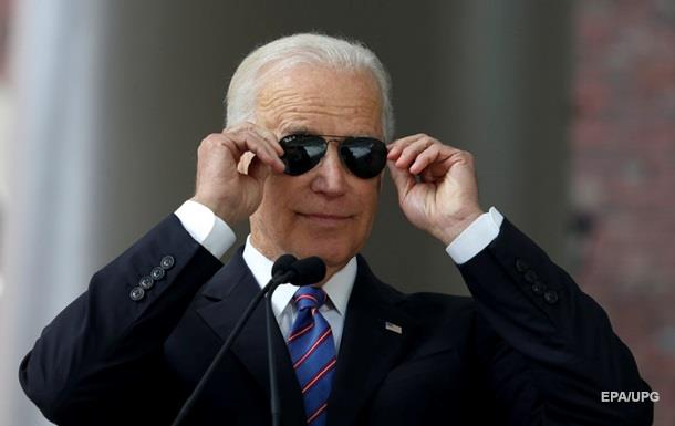 Екс-віце-президент США йде в президенти