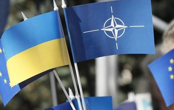 Страна обезопасится, лишь вступив в НАТО