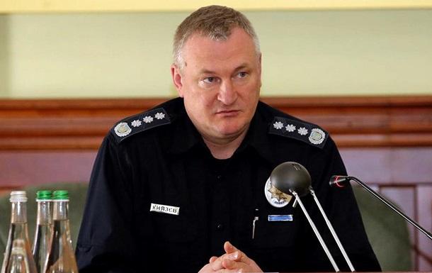 У поліції хочуть посилити покарання за неправдиві мінування