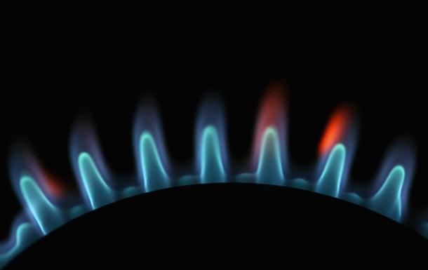 Цена на газ снизится с 1 мая. Что будет с тарифами