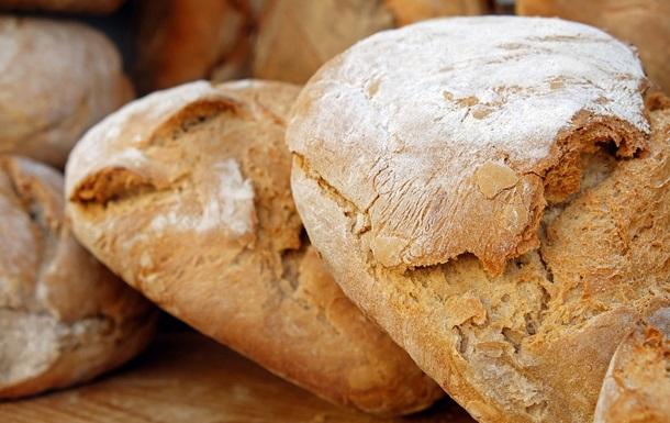 Вчені знайшли у хлібі небезпечну речовину