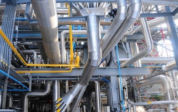 У Росії забруднення нафти назвали умисним