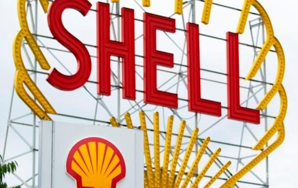 У Нігерії викрали двох працівників Shell