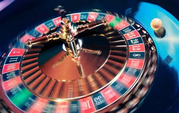 Шансы собрать комбинацию в покере