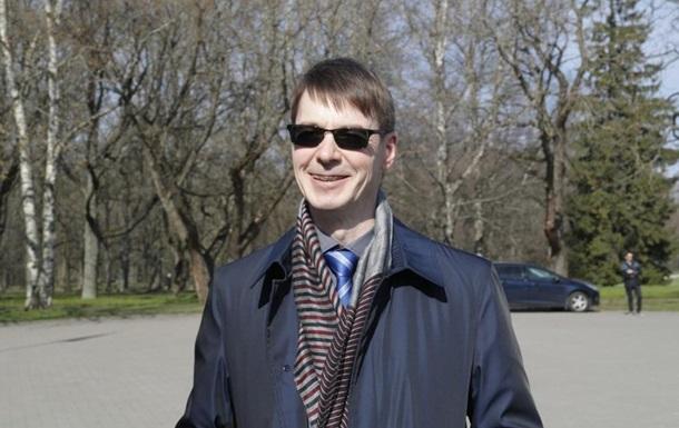 В Естонії нового міністра підозрюють у домашньому насильстві