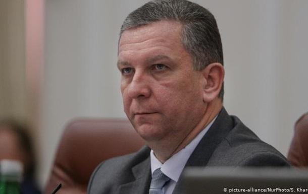 Скандал навколо Андрія Реви й соціальна політика на Донбасі