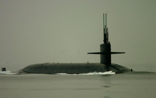Вчені оцінили розмір ядерного арсеналу США