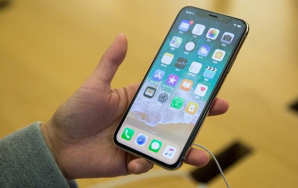 Названо найбільш продаваний смартфон року