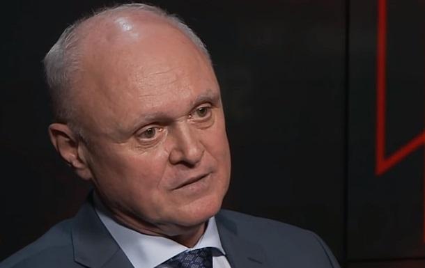 Радник Зеленського: Вернемо Донбас за п ять років