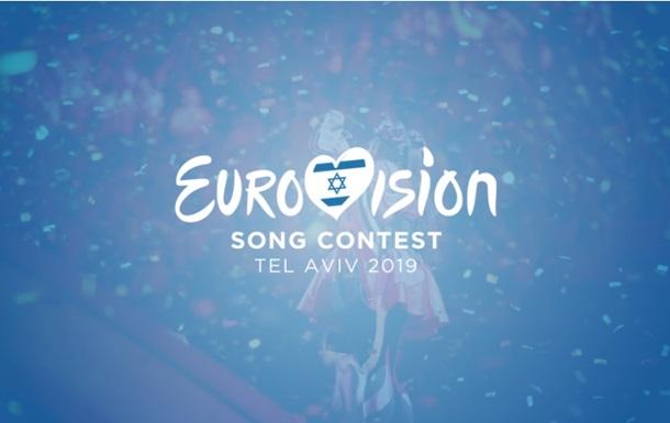 Конкурсантів Євробачення-2019 зобов язали здати аналіз крові