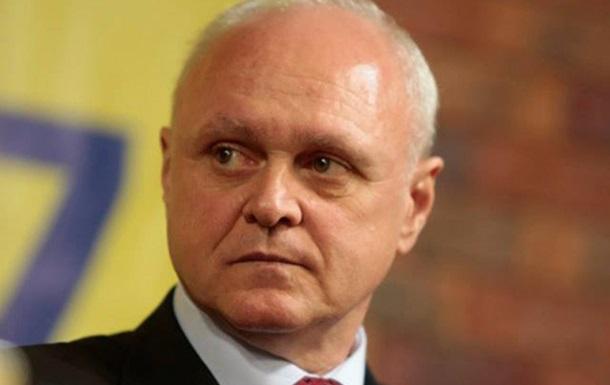 У Зеленського проти ядерної зброї в Україні