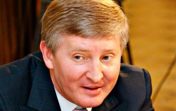 Ахметов укрепляет энергетическую монополию и щедро оплачивает «молчание» депутат