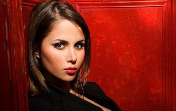 У Мексиці виявили мертвою Міс Уругвай-2006