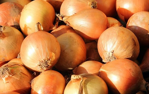 Дорога цибуля: з чим пов язане зростання цін на овочі