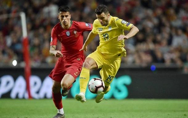 Мораес прокоментував позитивне для себе рішення УЄФА