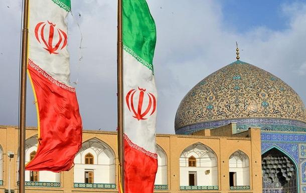 США висунули Ірану  ядерний ультиматум