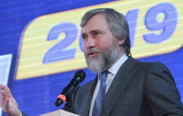 Оппоблок поддержит все инициативы Зеленского, связанные с развитием Украины