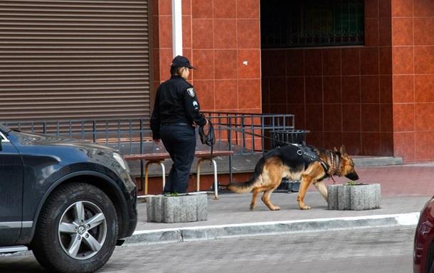 У Києві бізнесмена знайшли застреленим в квартирі