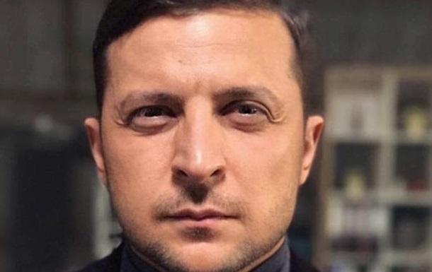 Партнер Зеленського заявив, що він пішов з бізнесу