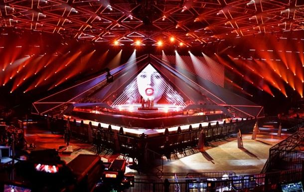 Евровидение 2019: видео