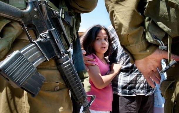 Бесконечная вражда: что просходит между Израилем и Палестиной