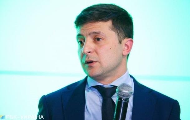 Авіакатастрофа в Шереметьєво: Зеленський висловив співчуття