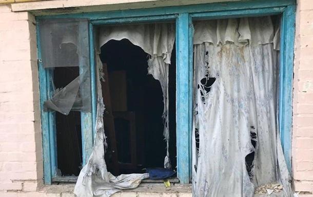 Вибух під Києвом: помер ще один постраждалий