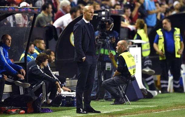 Реал попрощається з Бейлом, Себальосом і Льоренте - Marca