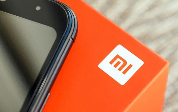 Китаєць  лідирував в рейтингу найпотужніших смартфонів
