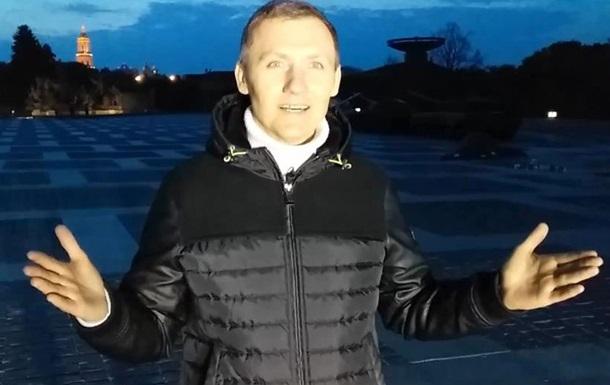 Рассказ Олега Осознанного о его просветлении.