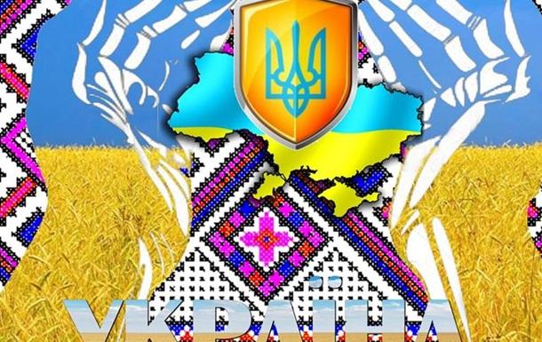 державний діяч Микола Маломуж окреслив свою позицію