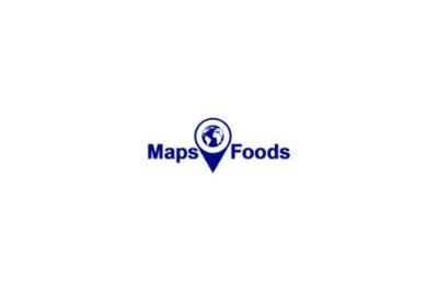 Украинский стартап «MapsFoods» может улучшить аграрную экономику страны.