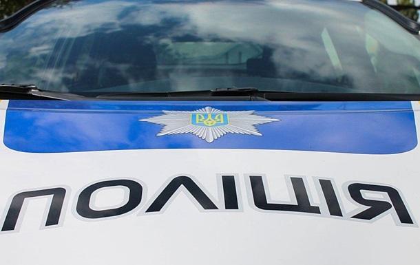 Задержанный наркоторговец  хвастался связями с Юрием Бродским (ФОТО)