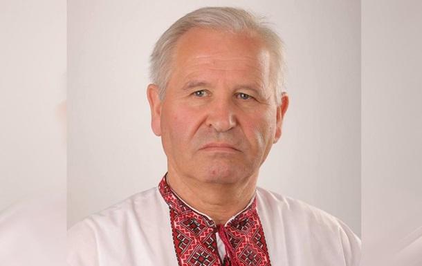 Екс-консул України в Гамбурзі програв суд щодо антисемітизму