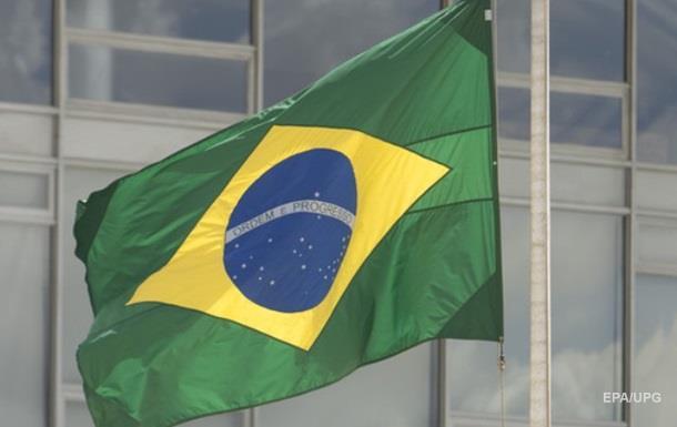 США визнали Бразилію найбільшим союзником поза НАТО