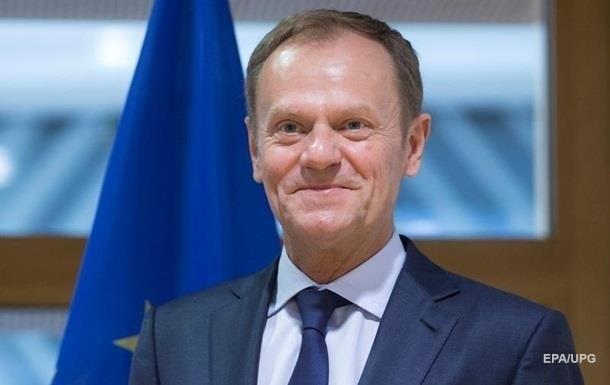 В ЕС надеются на проевропейский курс Зеленского