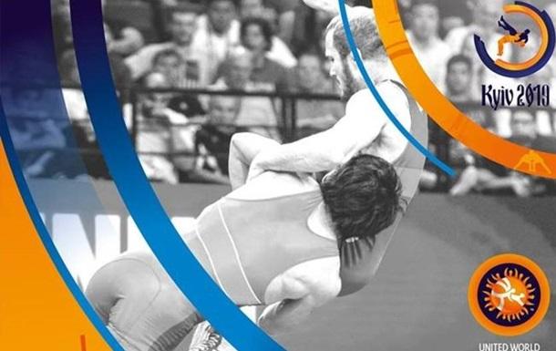 Андрійцев запрошує на Київський міжнародний турнір з боротьби