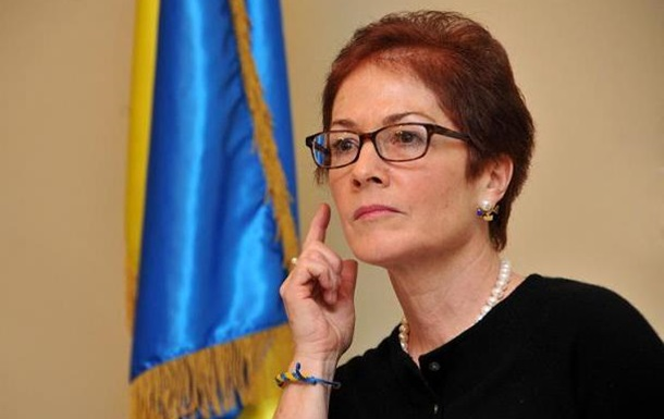 Кого раздавит в Киеве «вертикаль Йованович»