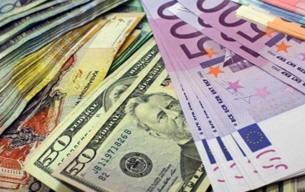 Гривна против валюты: что делать с депозитами
