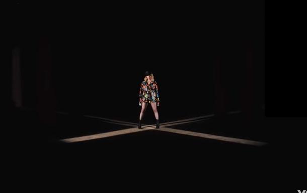 Мадонна представила песню Crave: аудио