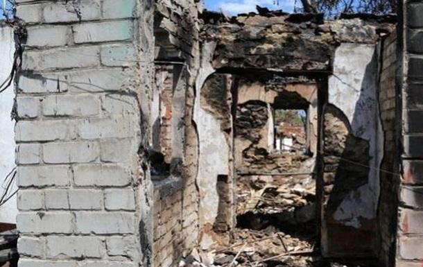 Донбас: час нової політики