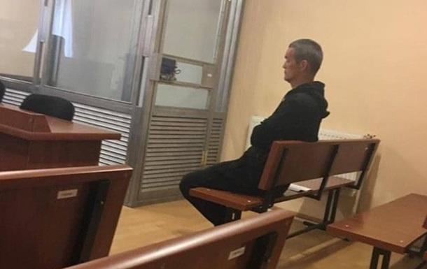 Громадянина РФ видворили з України за порушення