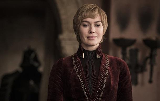 HBO показав кадри п ятого епізоду Гри престолів-8