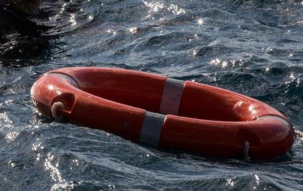 Біля узбережжя Тунісу потонули 70 мігрантів