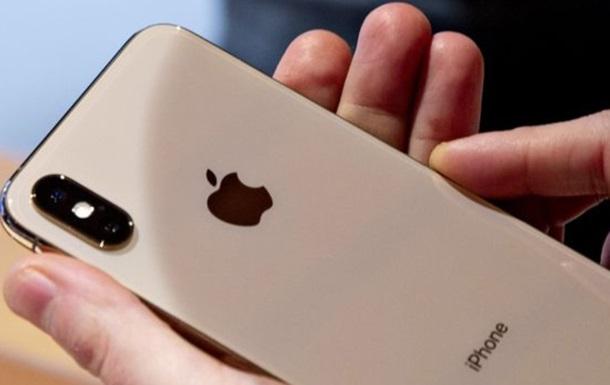 Процесори для нових iPhone пустили у виробництво - ЗМІ